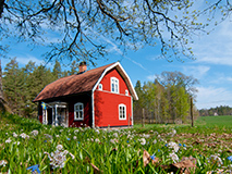Laenderinfo-schweden-wohnmobil-ferien