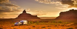 Wohnmobil-Reise-USA