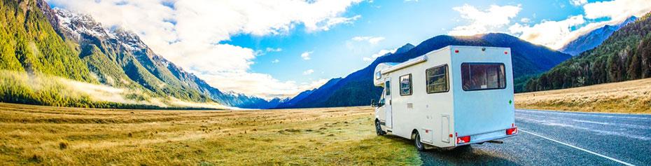 motorhome neuseeland mieten im wohnmobil camper zu den kiwis. Black Bedroom Furniture Sets. Home Design Ideas